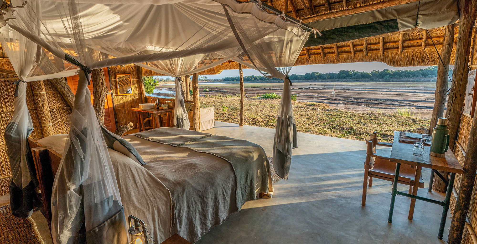 Zambia-Time-Tide-Kakuli-Bedroom