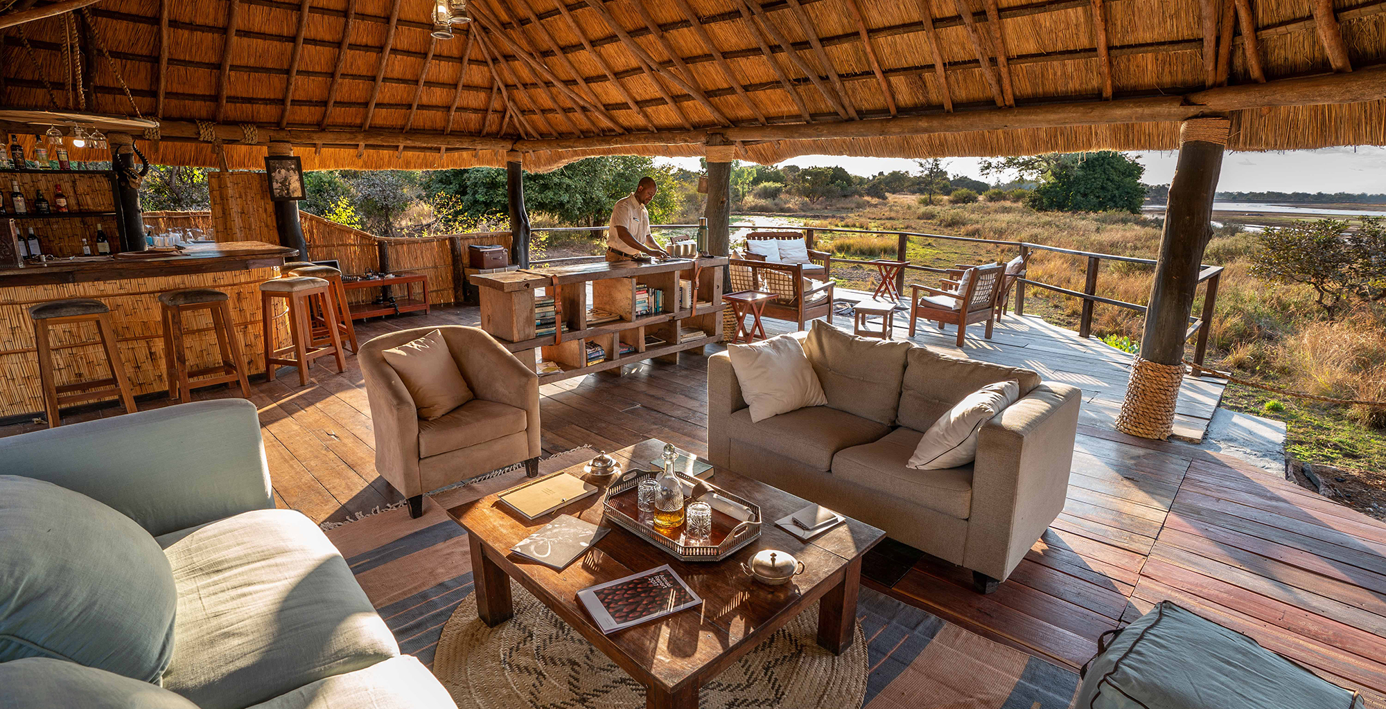 Zambia-Time-Tide-Kakuli-Lounge