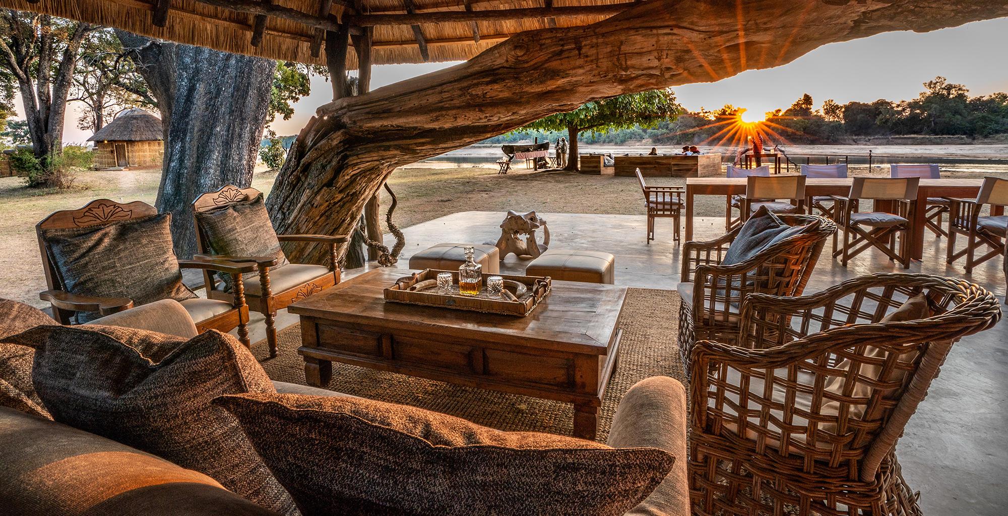 Zambia-Time-Tide-Mchenja-Lounge