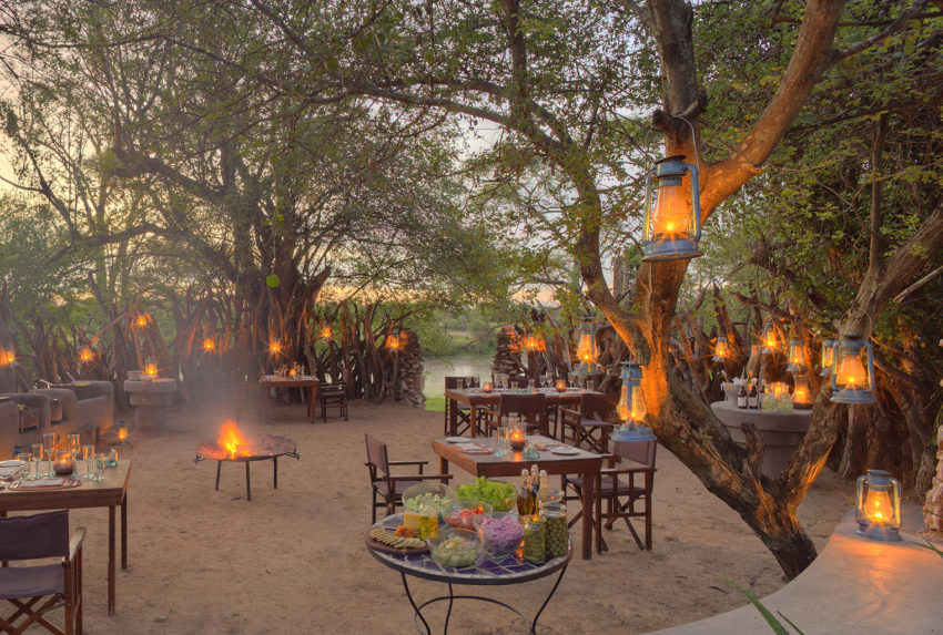 Tanzania-and-Beyond-Grumeti-Tented-Outdoor-Dining
