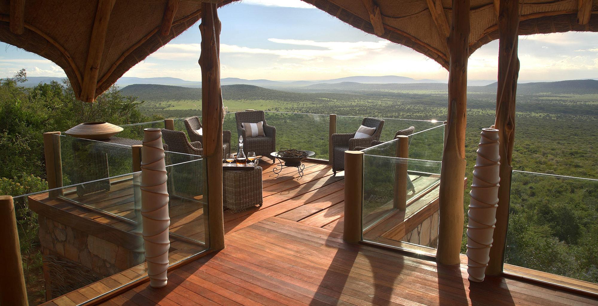 Kenya-Olarro-Lodge-Deck