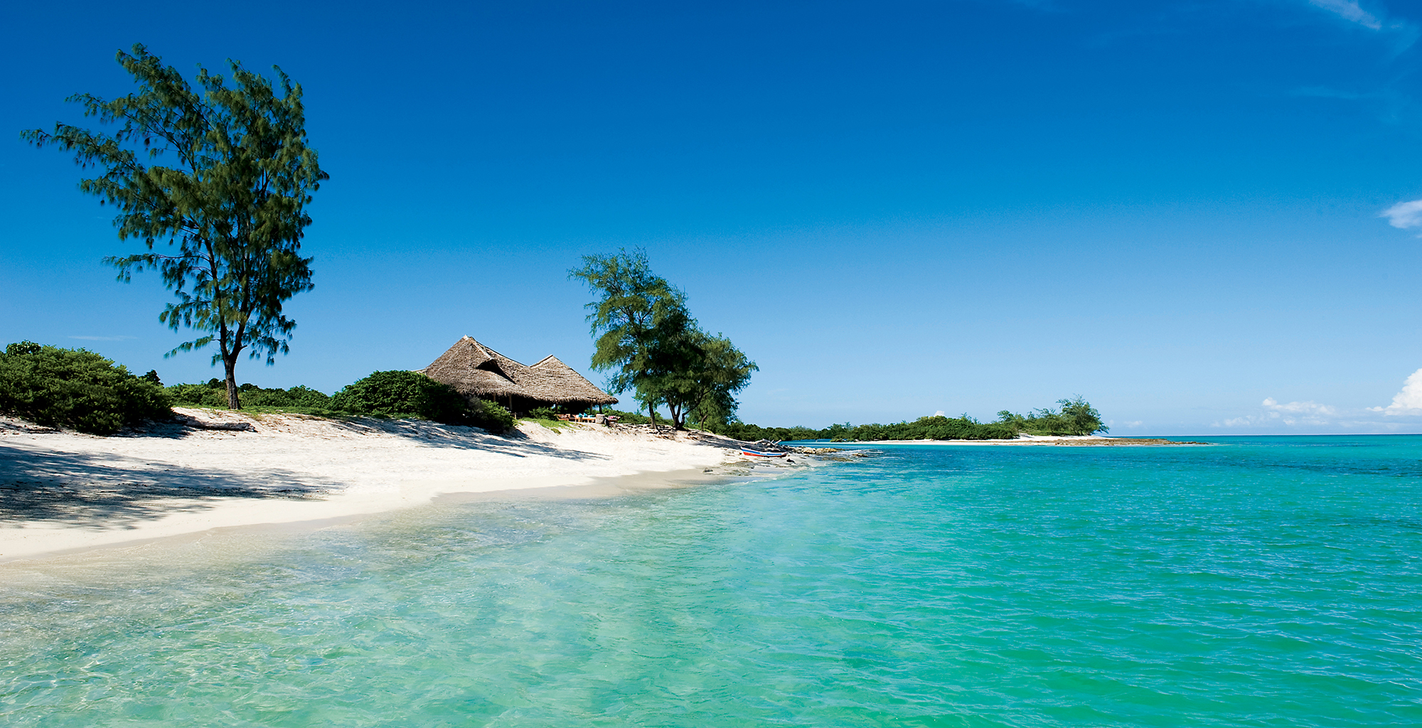 Mozambique-Quirimbas-Vamizi-Lodge-Exterior
