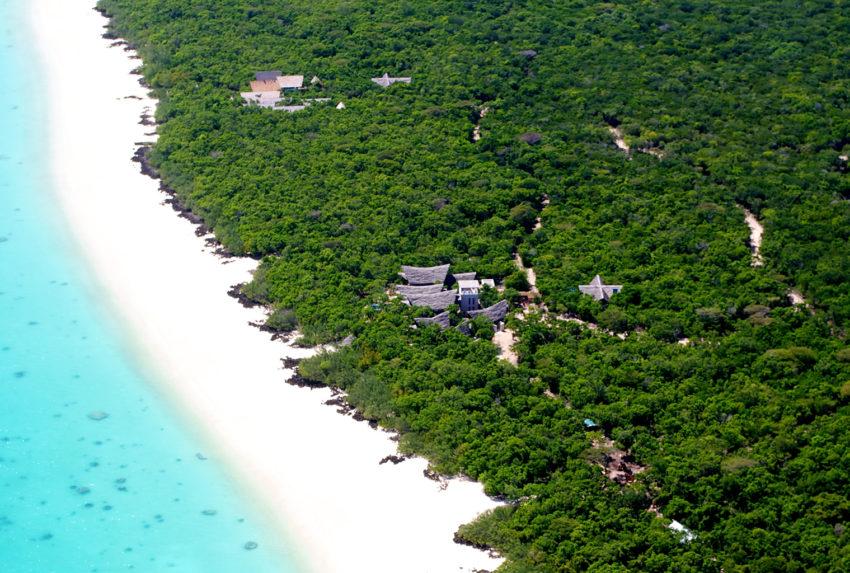 Mozambique-Quirimbas-Vamizi-Lodge-Aerial