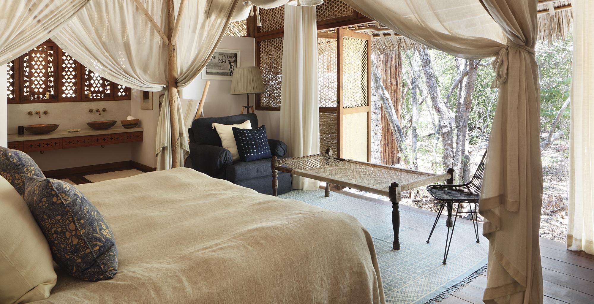 Mozambique-Quirimbas-Vamizi-Lodge-Bedroom