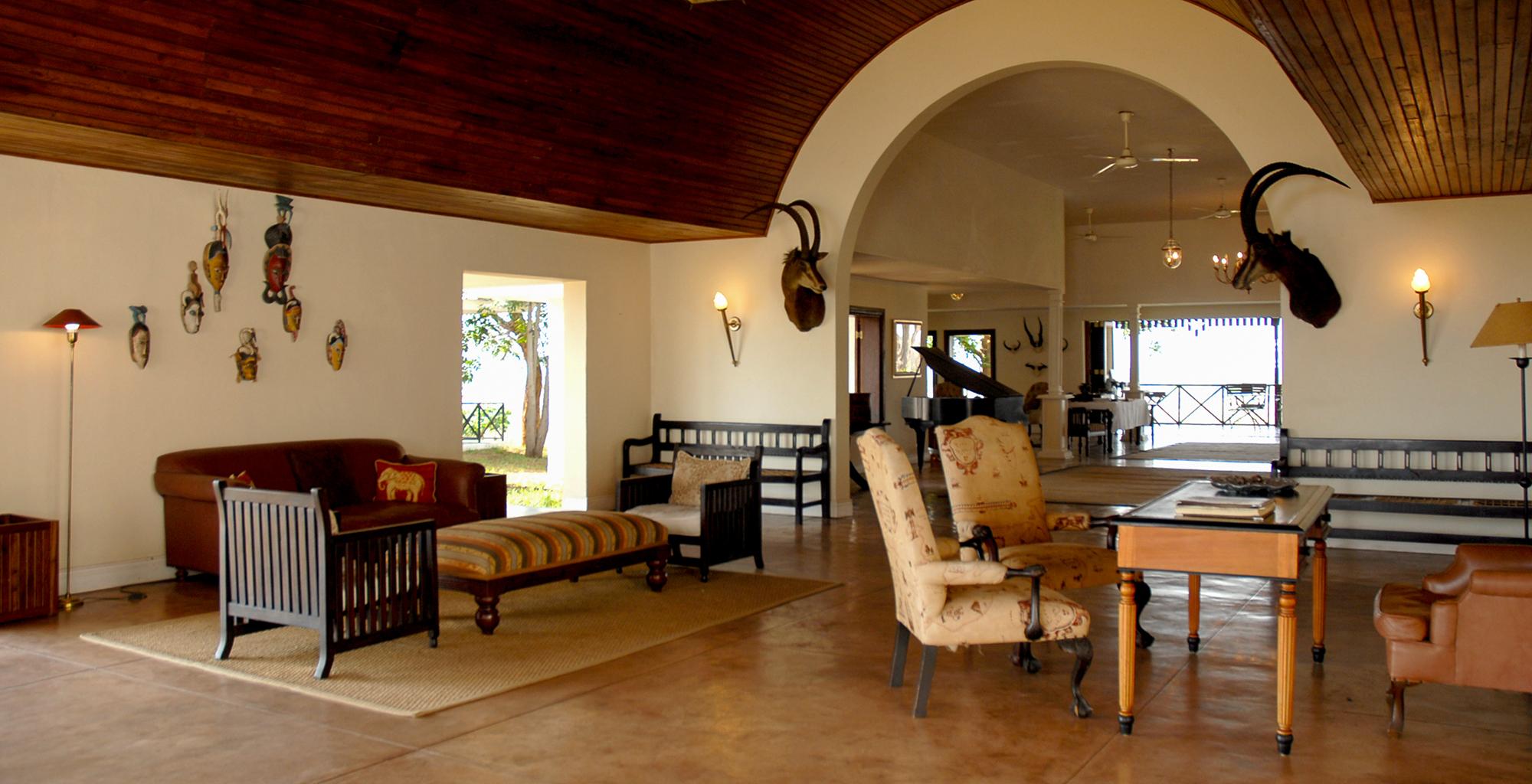 Zambia-Chichele-Presidential-Lounge