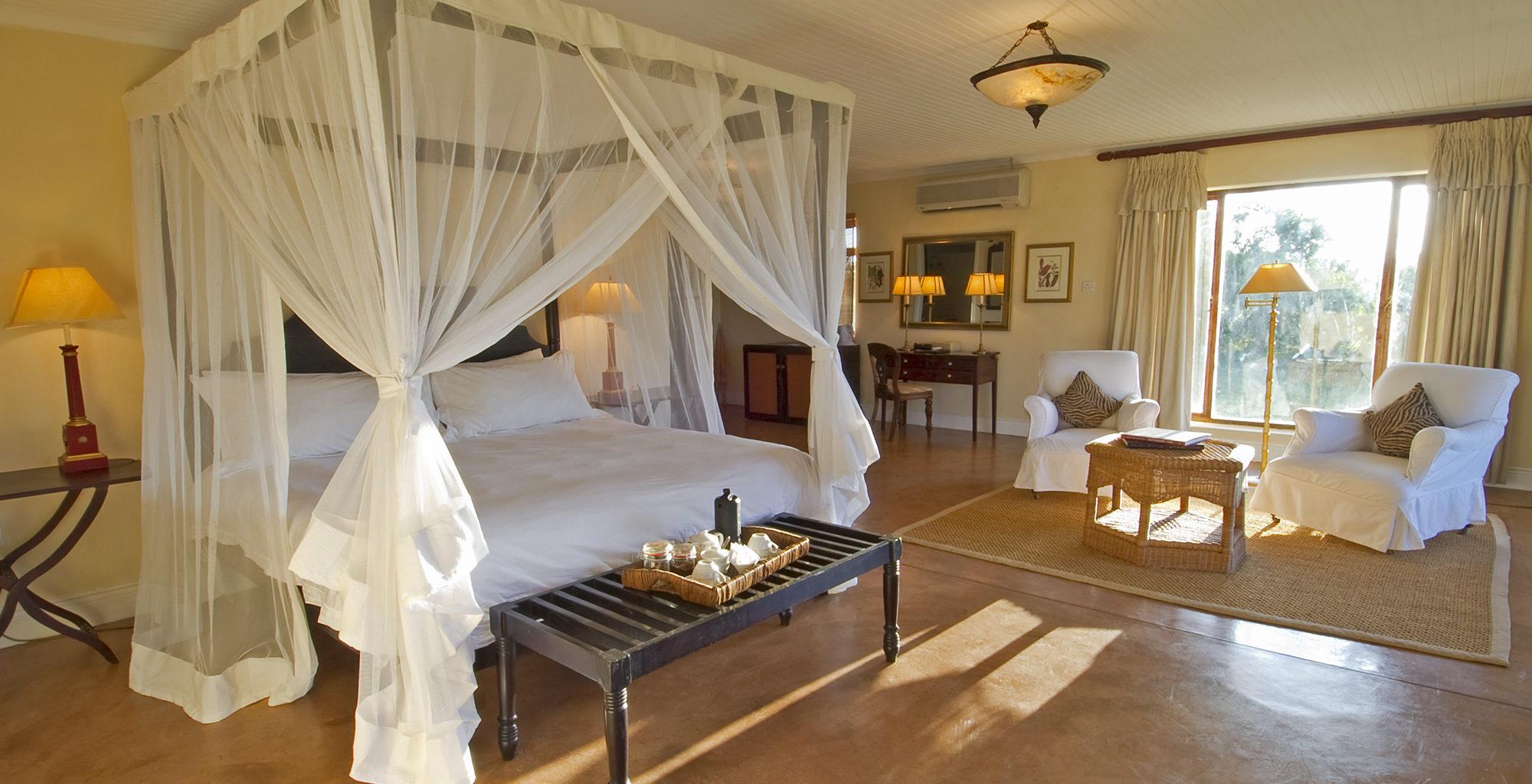 Zambia-Chichele-Presidential-Bedroom