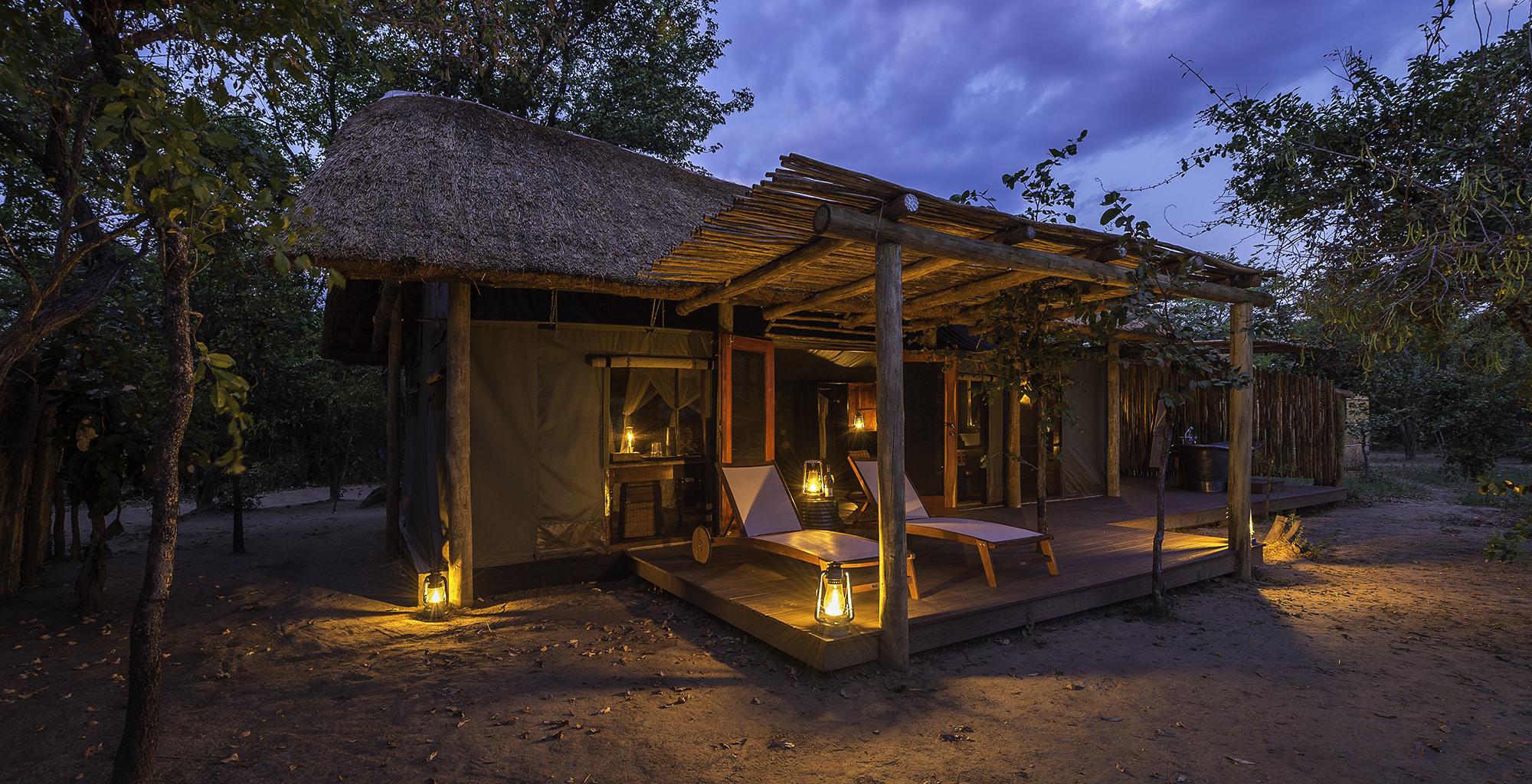 Zambia-Zungulila-Deck