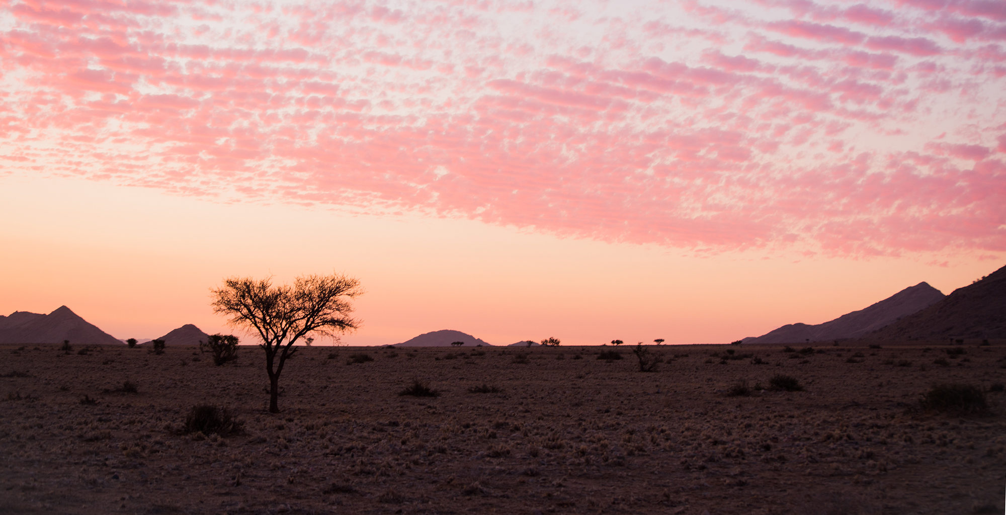 Namibia-Greater-Sossusvlei-Sunset