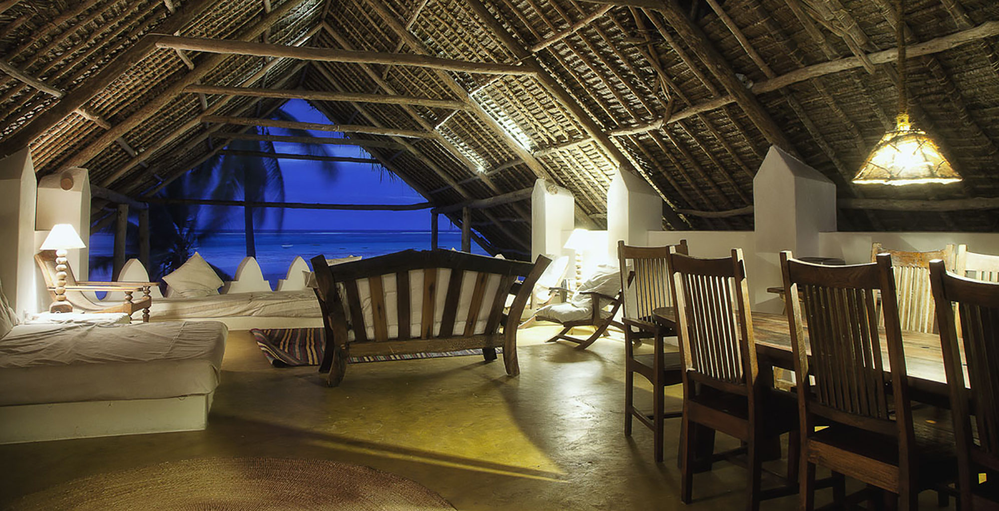 Tanzania-Dar-House-Lounge-Dining