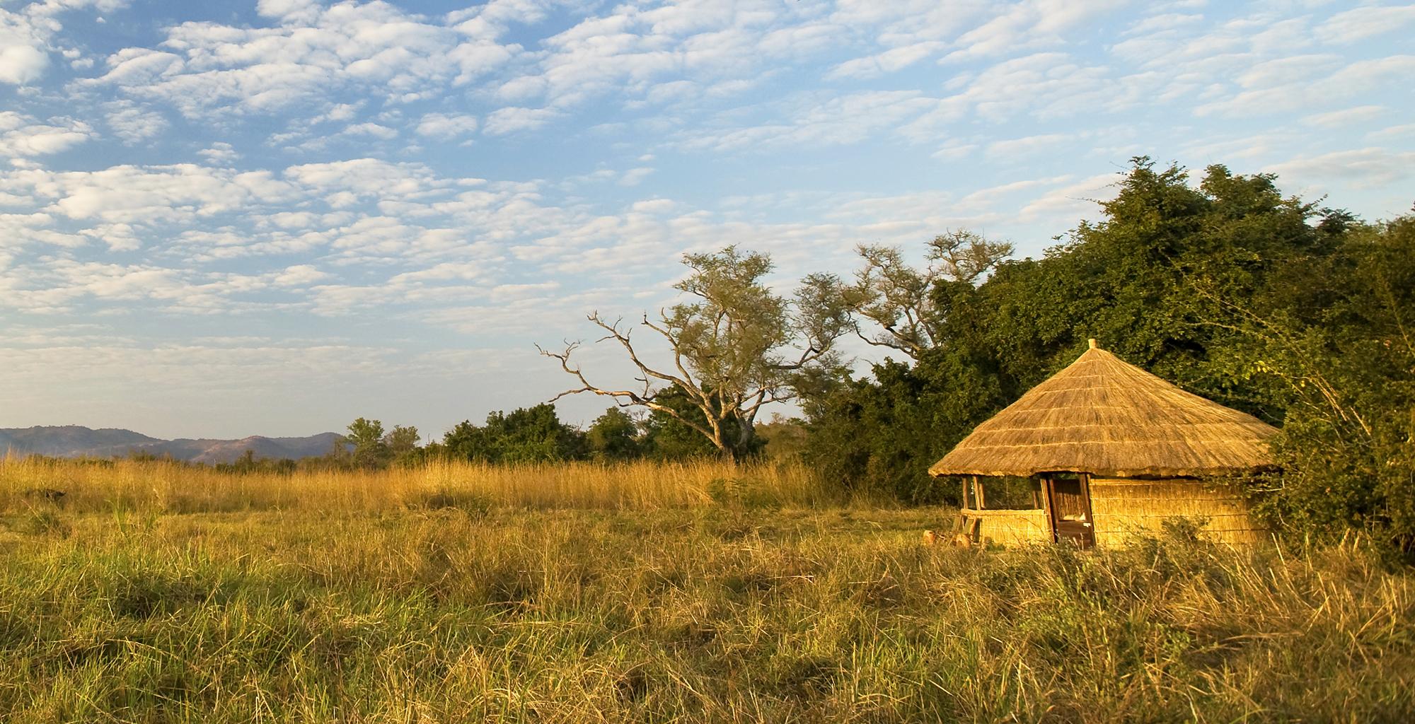 Zambia-Kuyenda-Exterior