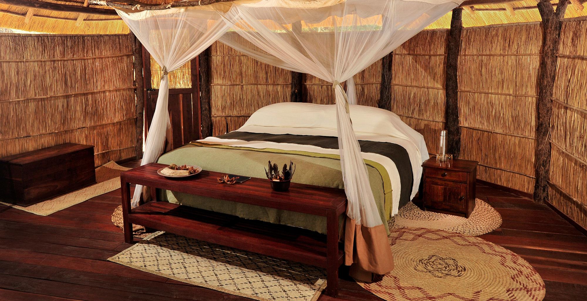 Zambia-Nsolo-Camp-Bedroom