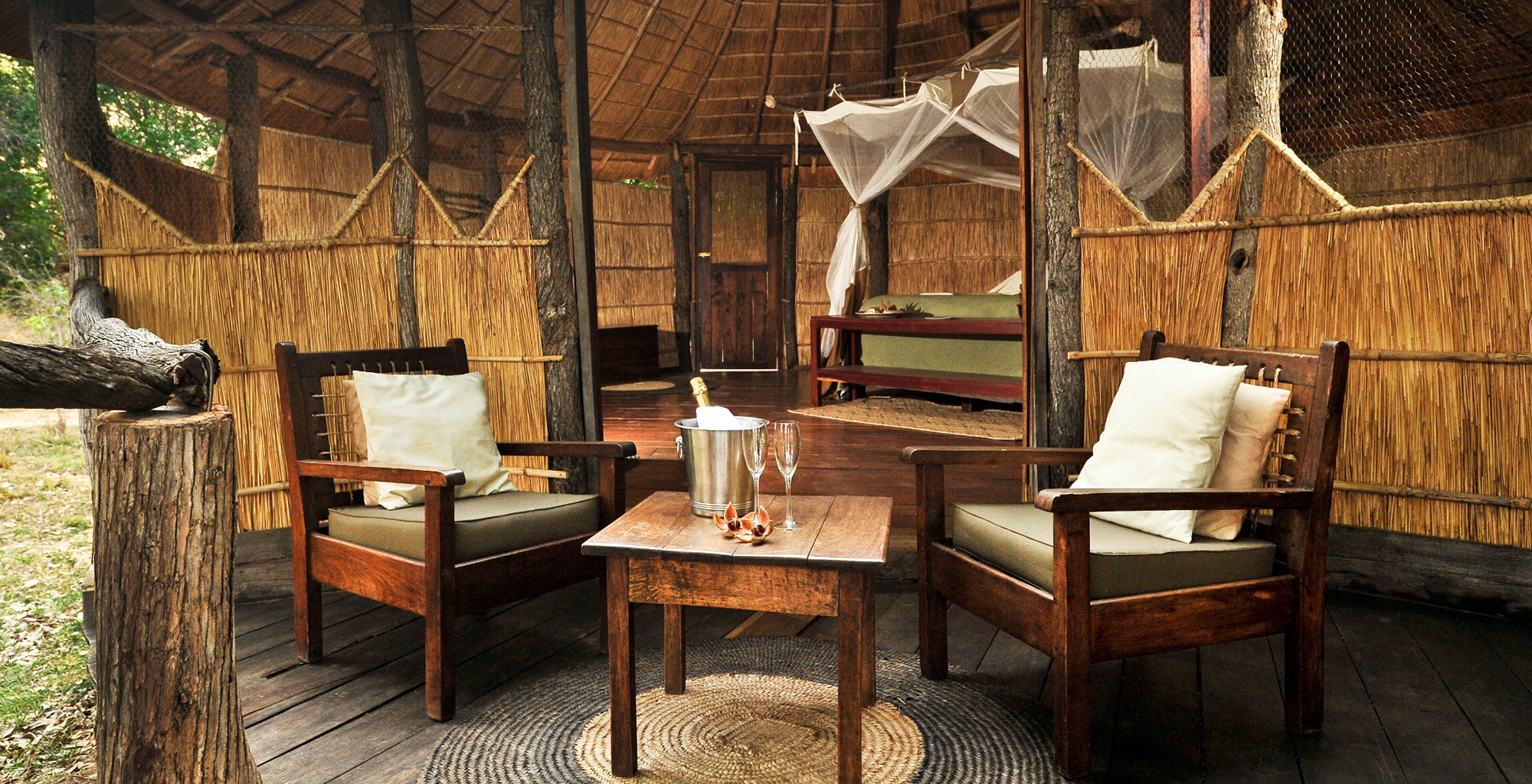 Zambia-Nsolo-Camp-Bedroom-Deck