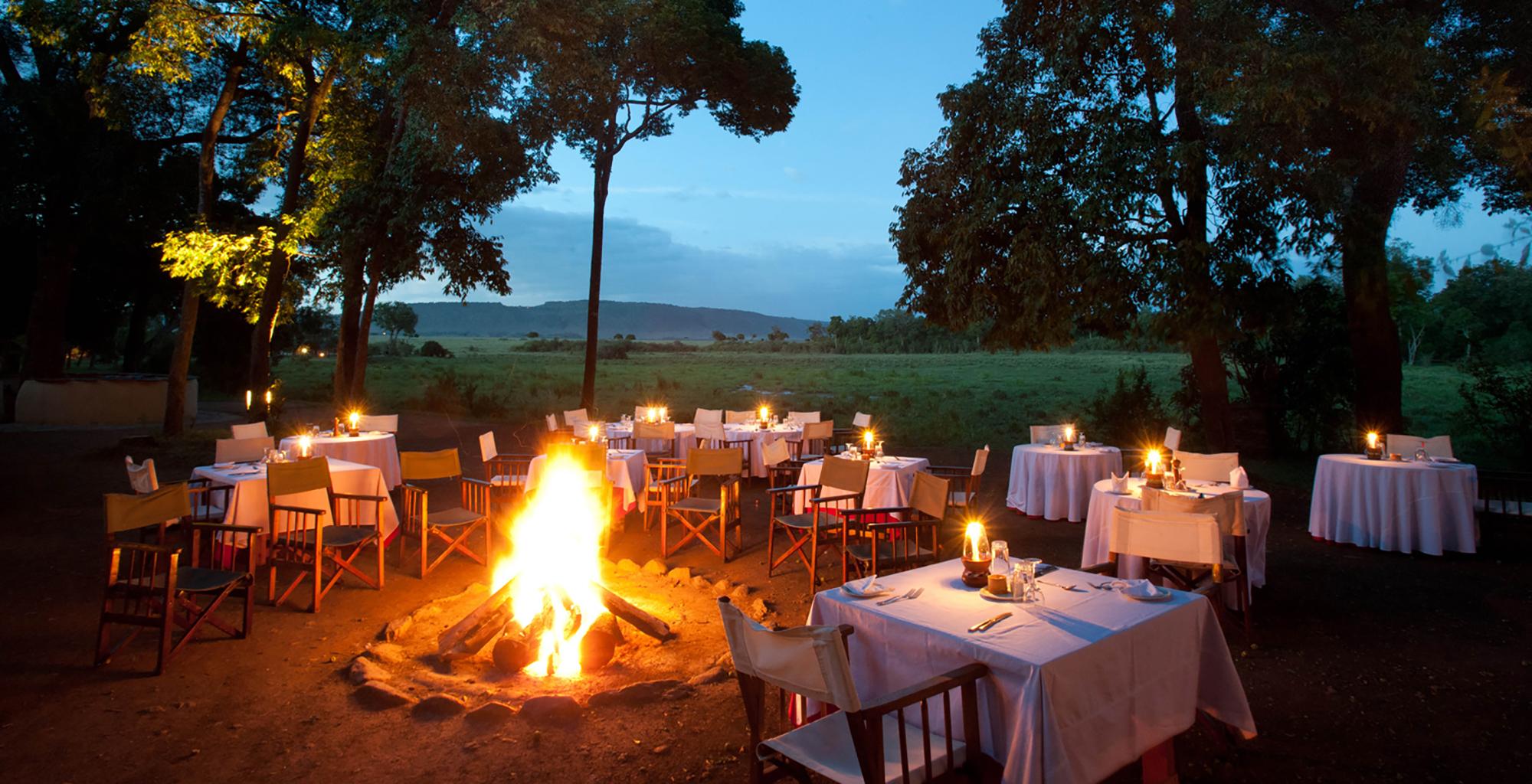 Kenya-Little-Governer's-Outdoor-Dining