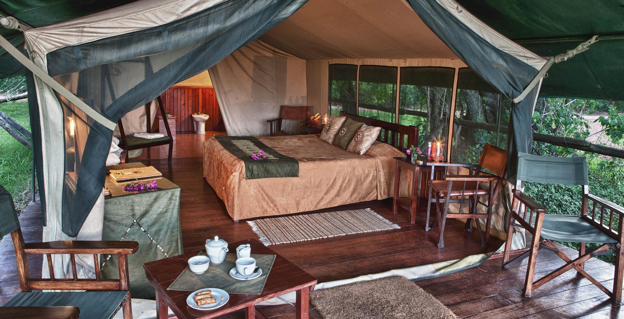 Kenya-Little-Governer's-Bedroom