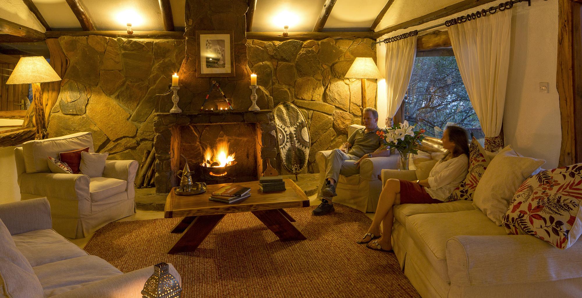Kenya-Acacia-House-Lounge
