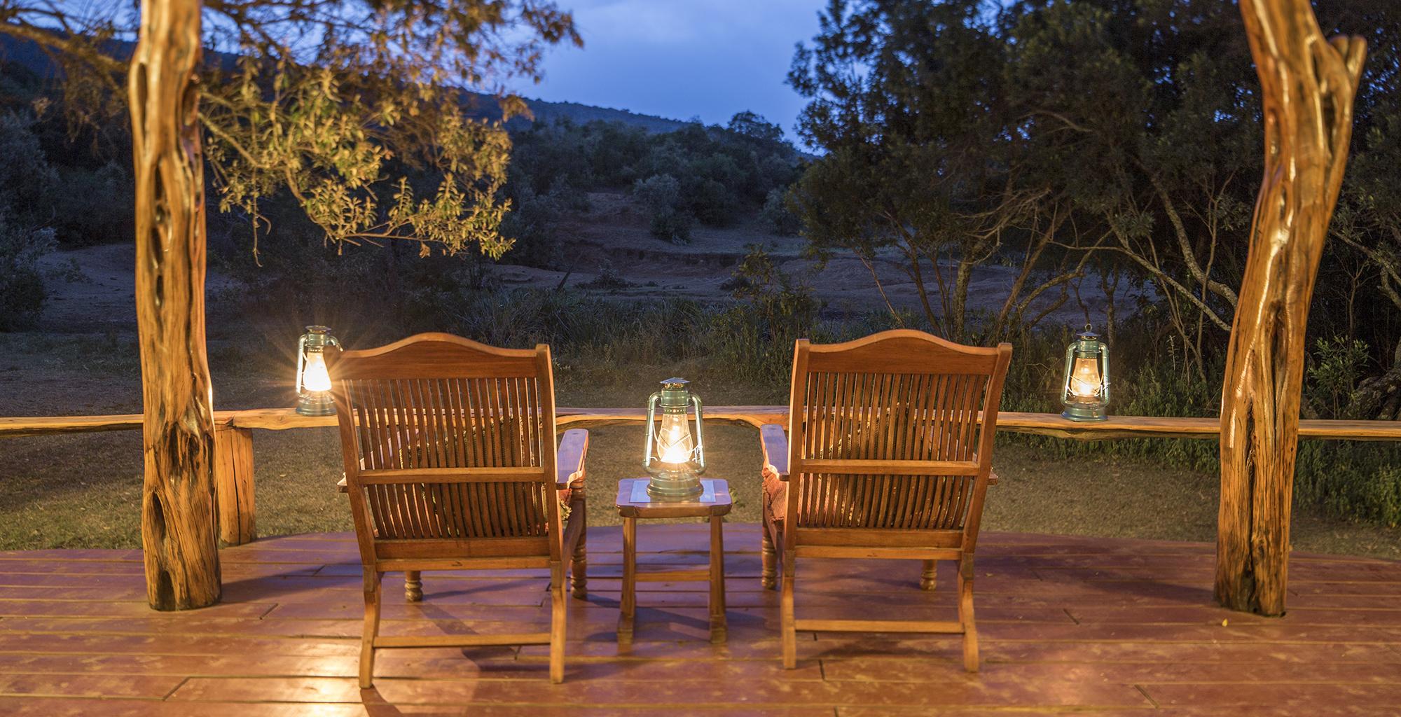 Kenya-Acacia-House-Deck