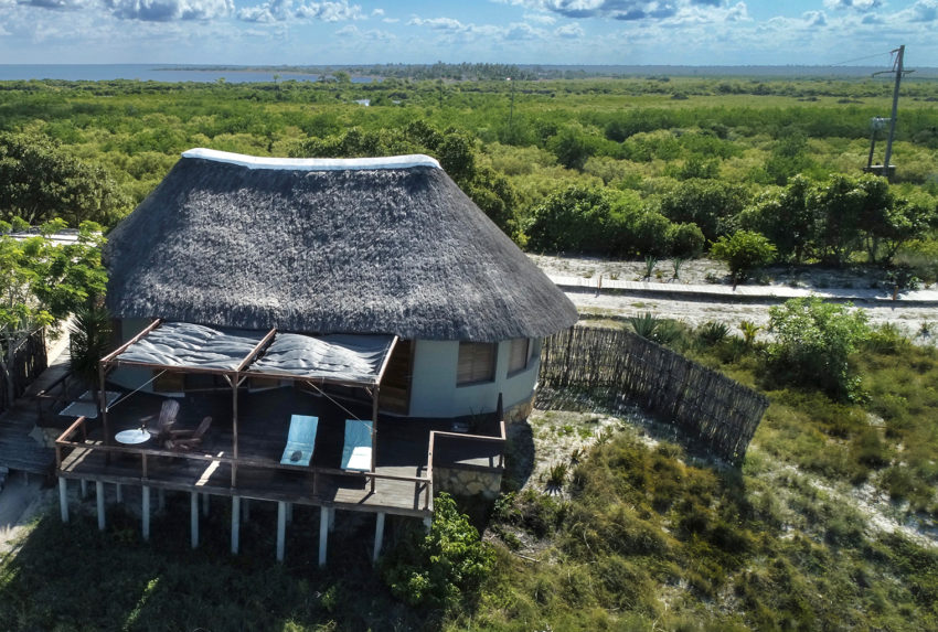 Mozambique-Coral-Lodge-Exterior