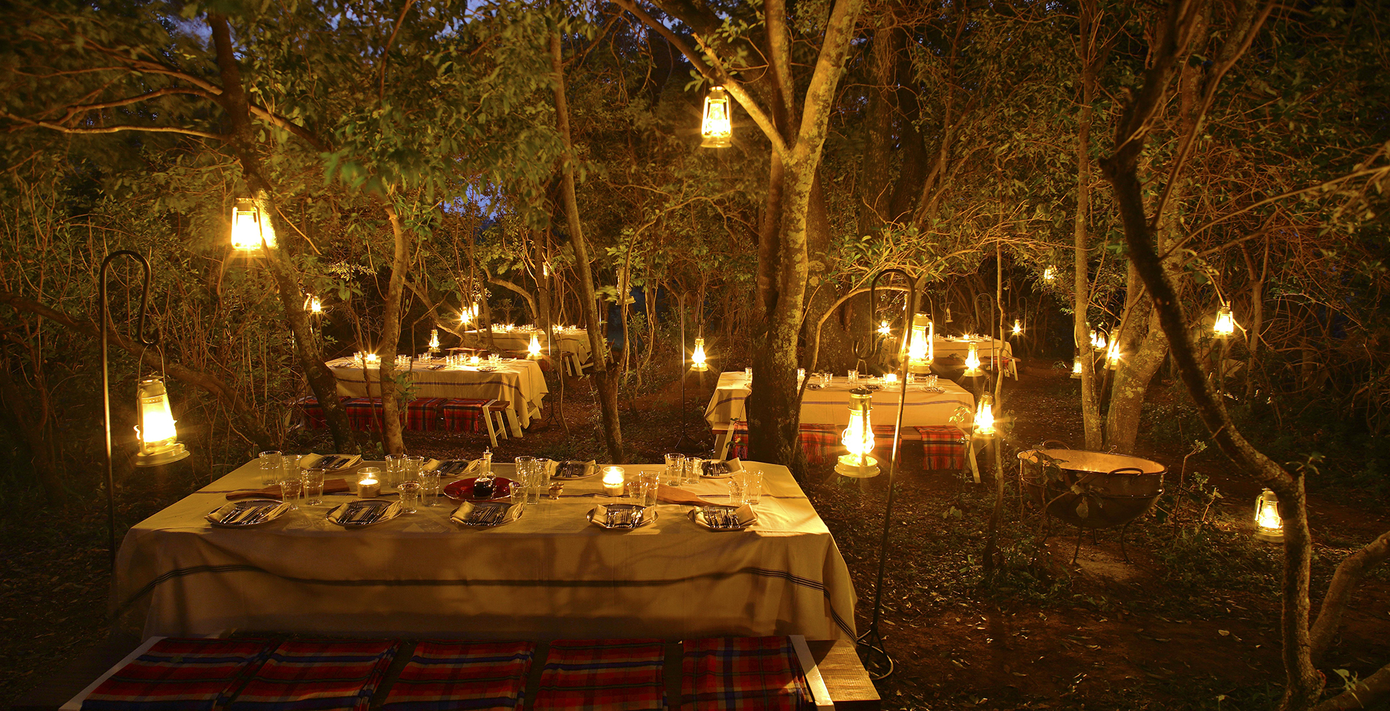 Kenya-Angama-Mara-Wooded-Dining