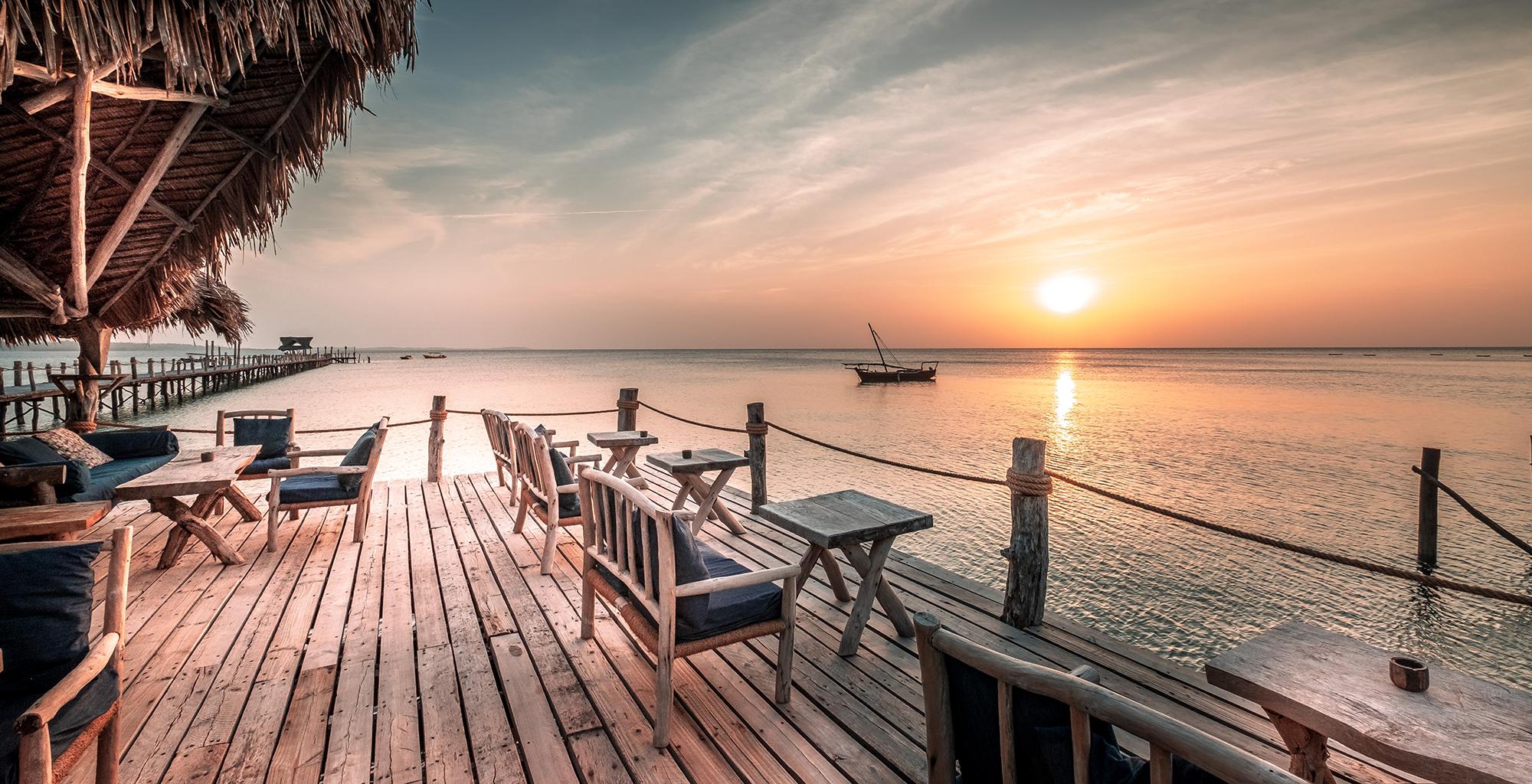 Tanzania-Fundu-Lagoon-Deck