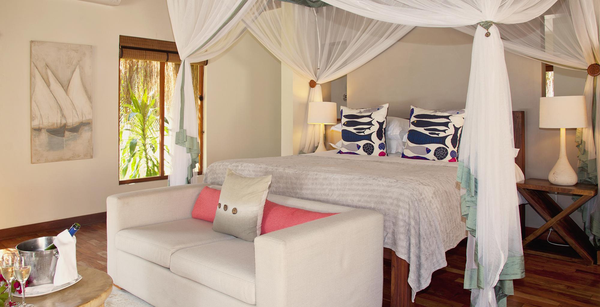 Mozambique-Bazaruto-Archipelago-Azura-Benguerra-Bedroom