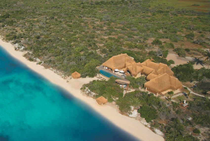 Mozambique-Bazaruto-Archipelago-Azura-Benguerra-Presidential-Aerial