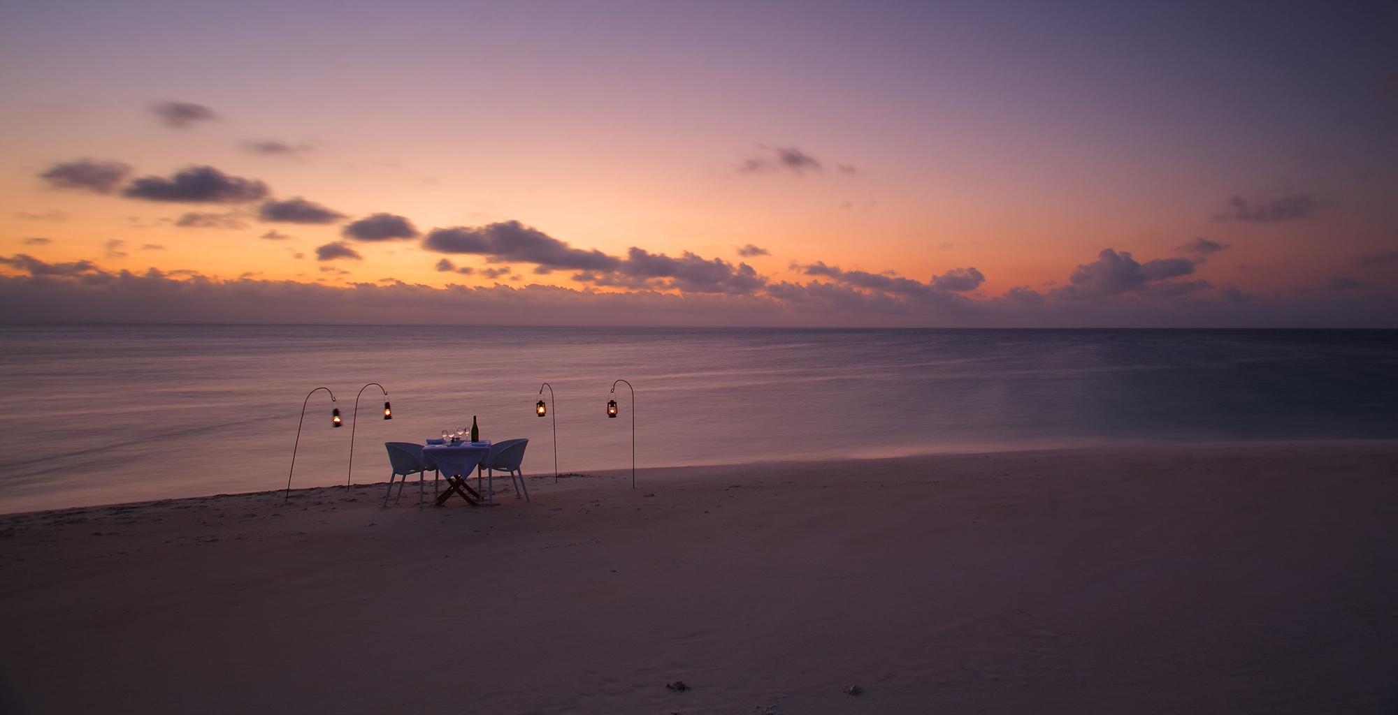 Mozambique-Bazaruto-Archipelago-Azura-Benguerra-Private-Dining