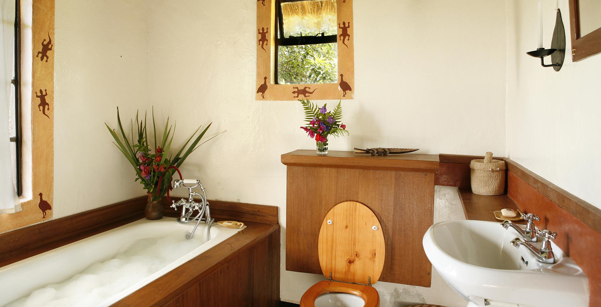 Uganda-Ndali-Lodge-Bathroom