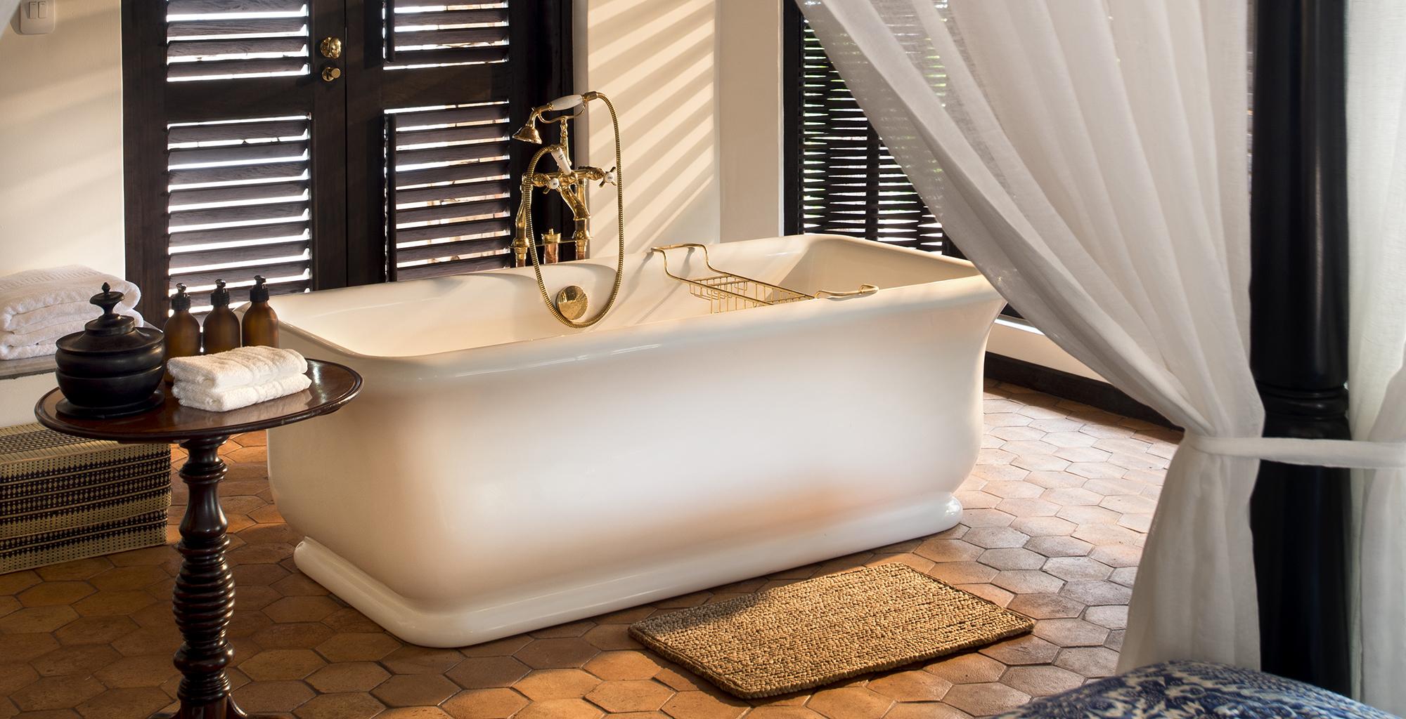 Mozambique-Bazaruto-Archipelago-Benguerra-Island-Lodge-Bathroom