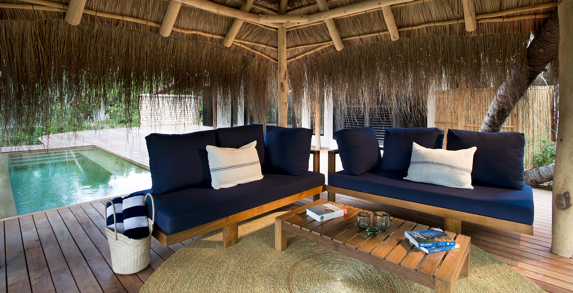 Mozambique-Bazaruto-Archipelago-Benguerra-Island-Lodge-Lounge