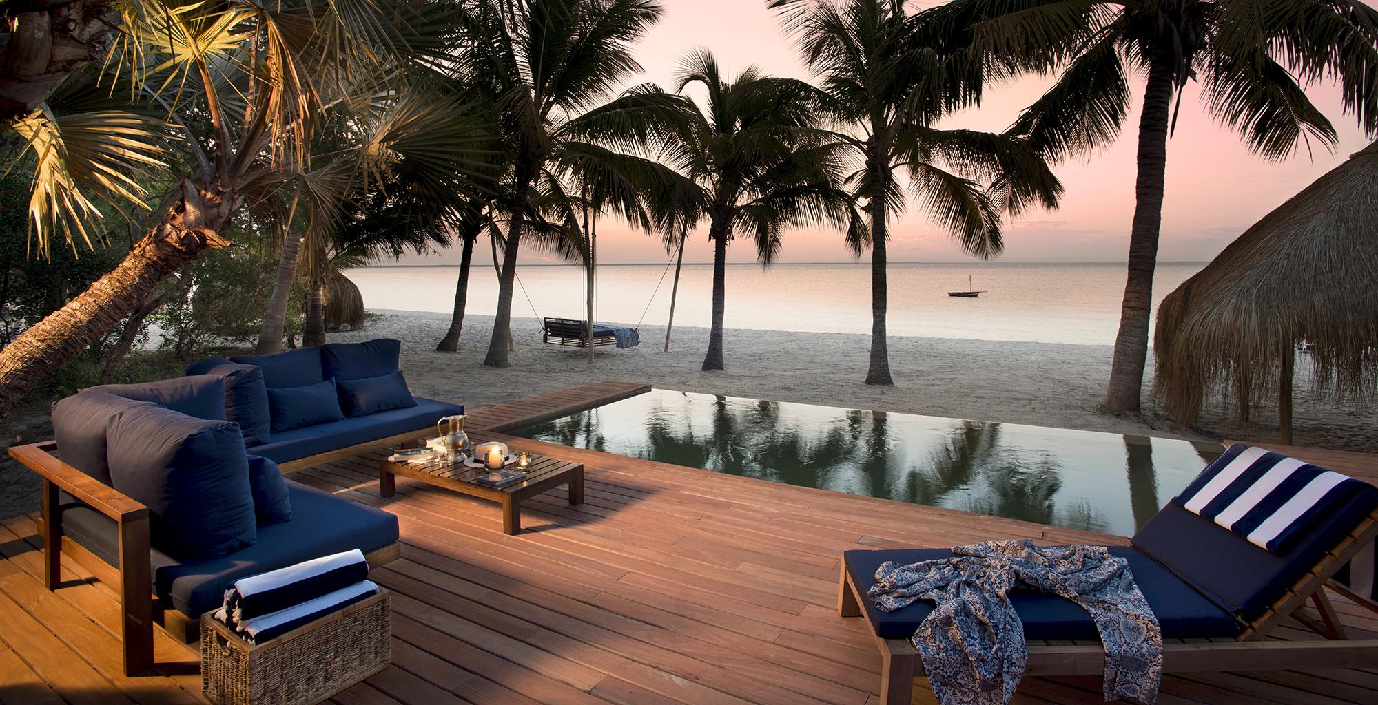 Mozambique-Bazaruto-Archipelago-Benguerra-Island-Lodge-Deck-Swimming-Pool