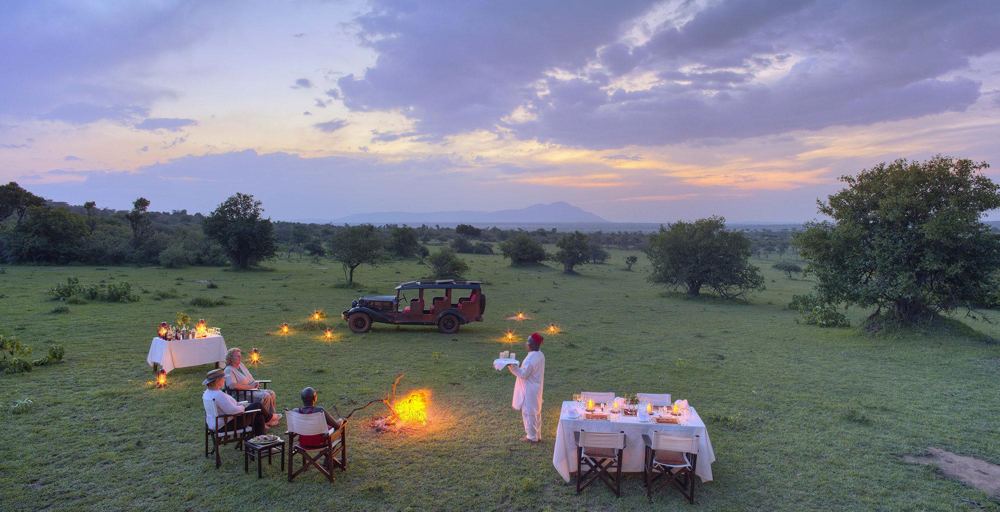 Kenya-Cottars-1920-Safari-Bush-Dining