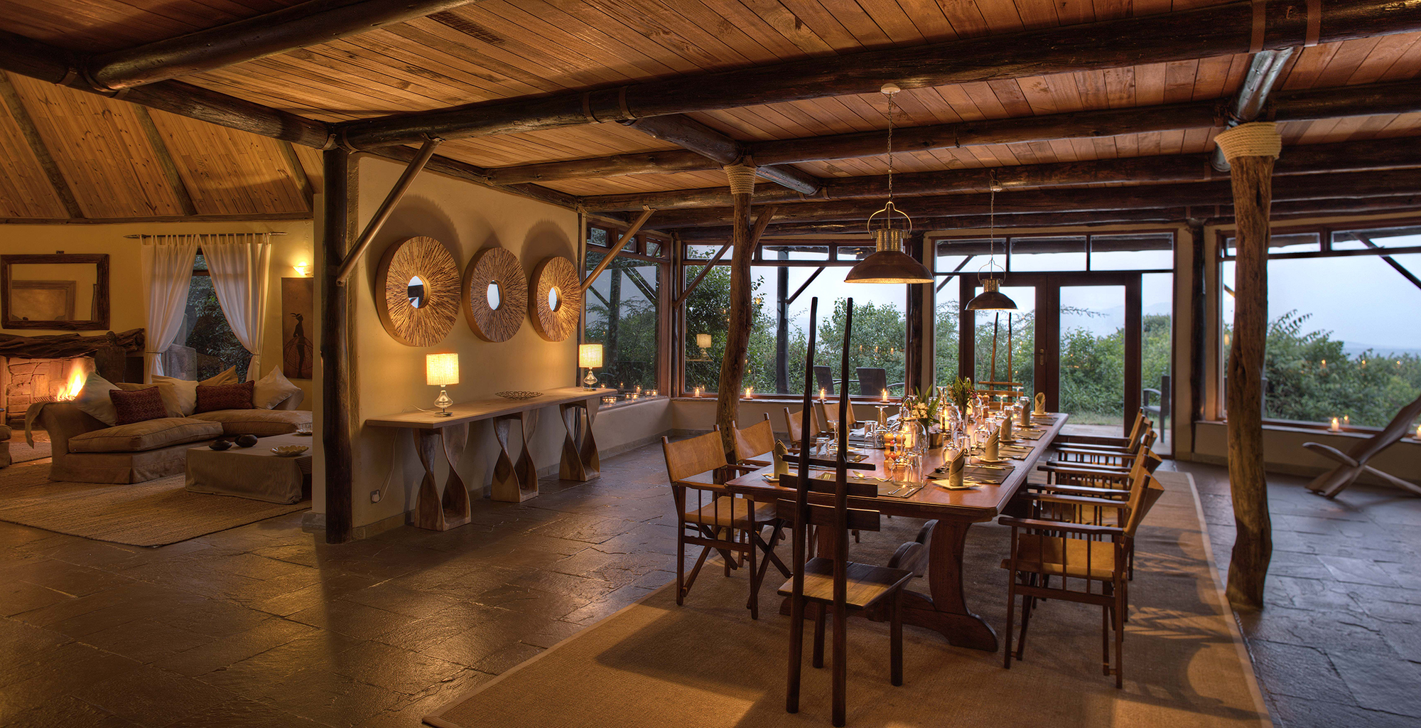 Kenya-Cottars-Private-House-Dining