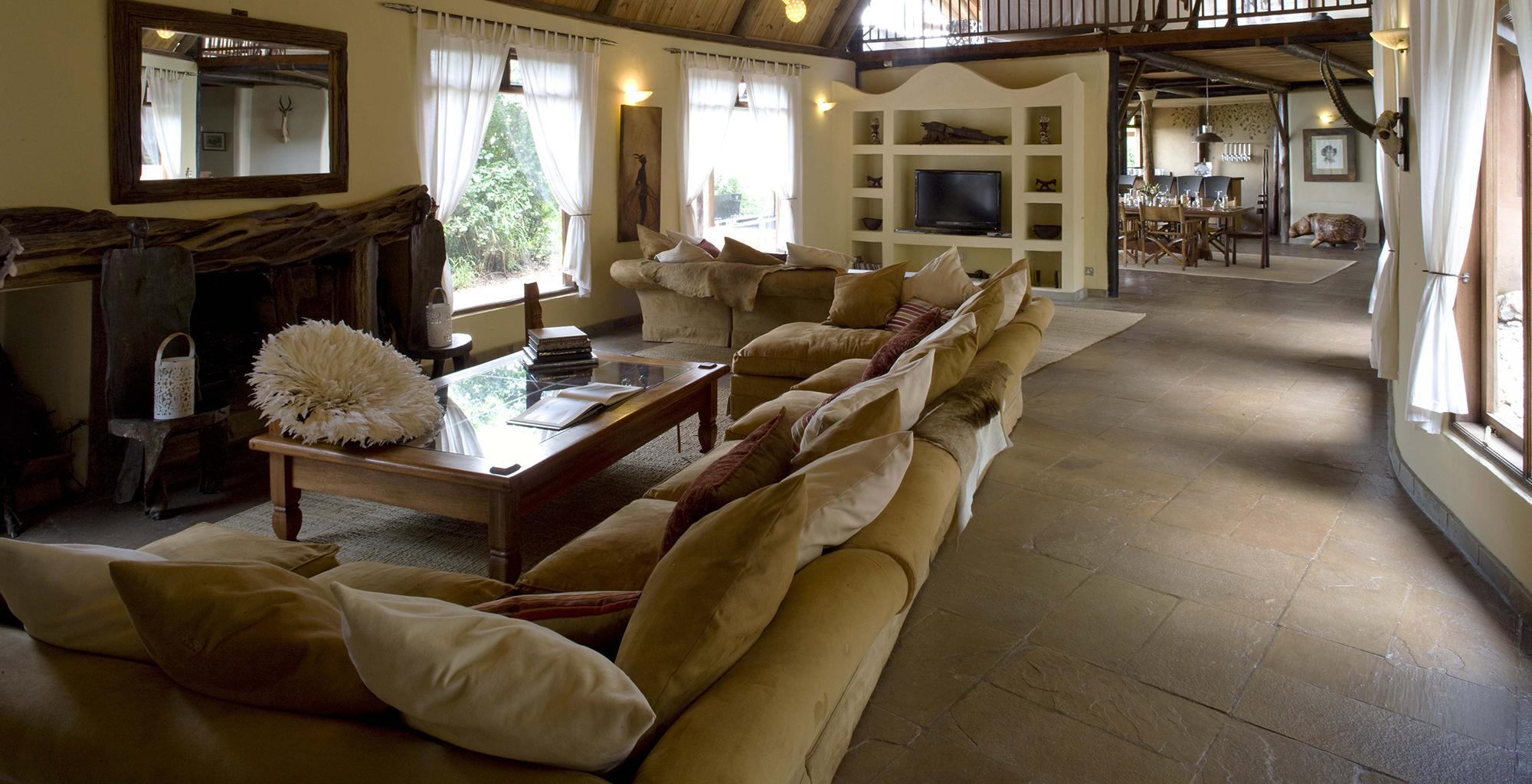 Kenya-Cottars-Private-House-Living-Room