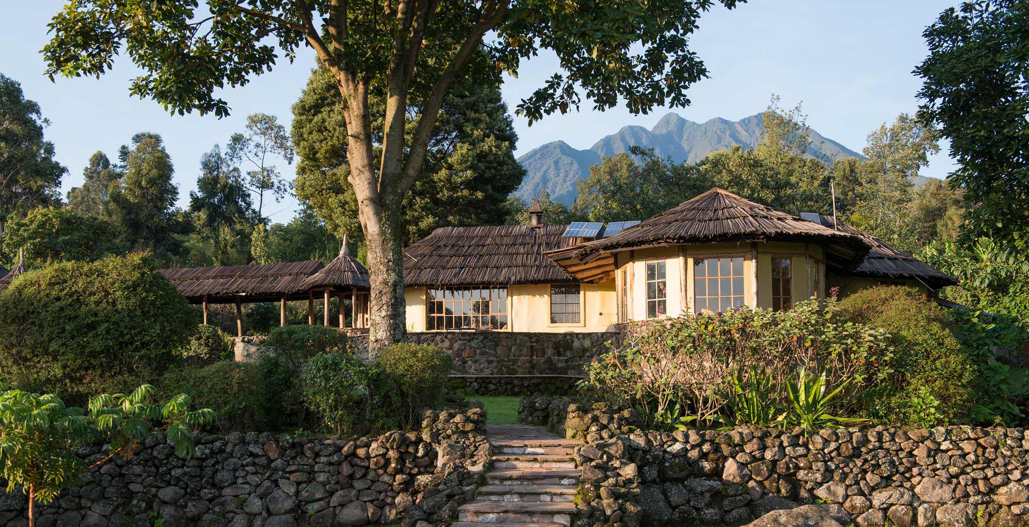 Uganda-Mount-Gahinga-Exterior