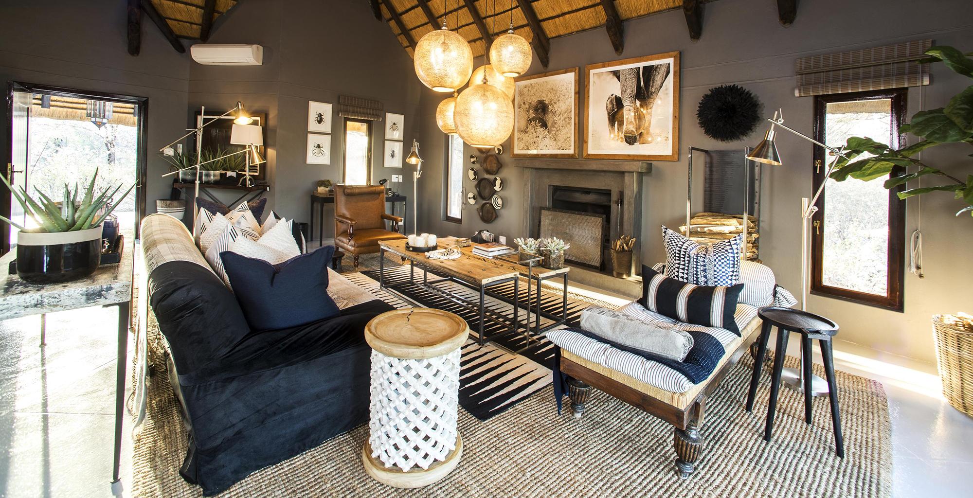 Namibia-Villa-Mushara-Living-Room