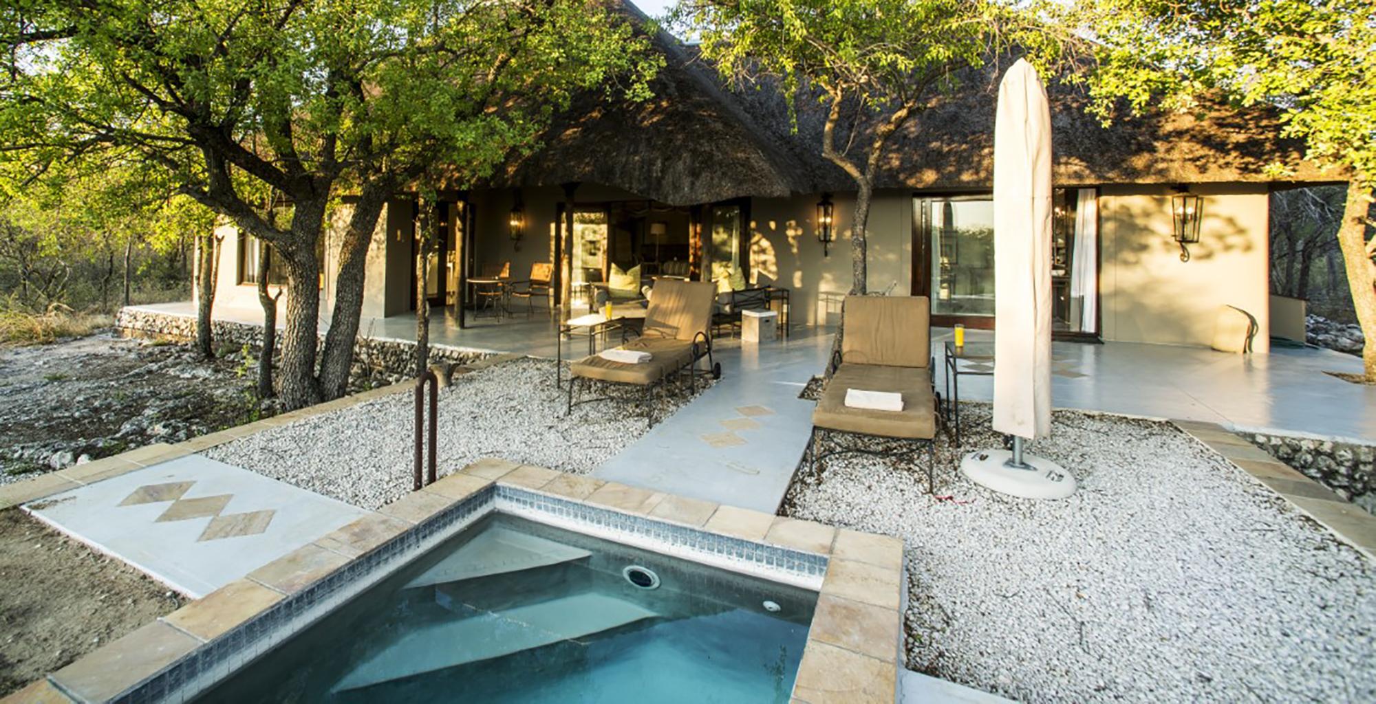 Namibia-Villa-Mushara-Exterior