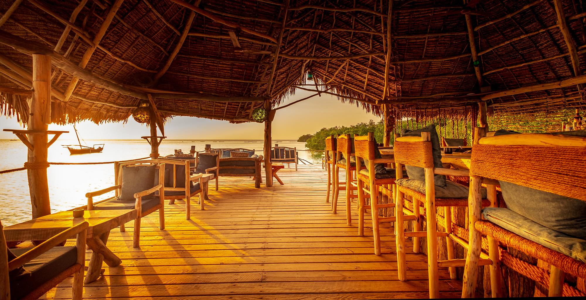 Tanzania-Fundu-Lagoon-Dining