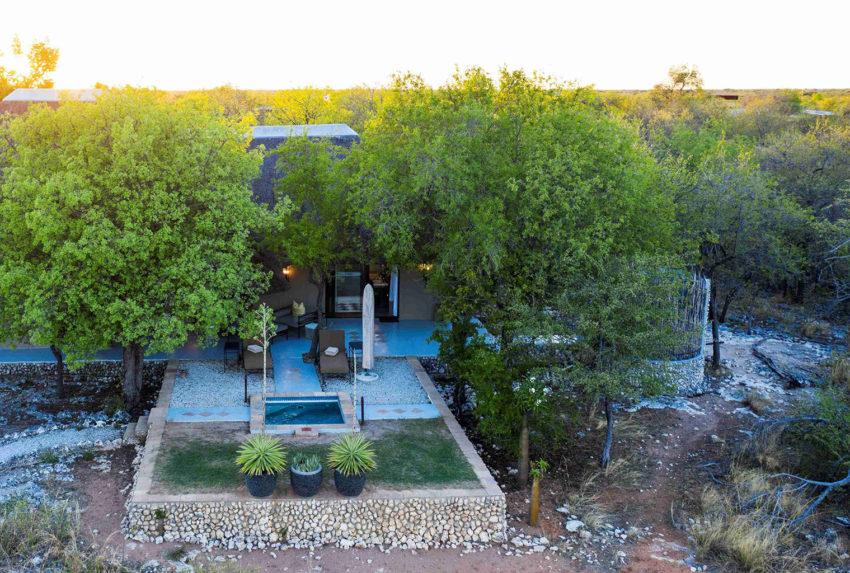 Namibia-Villa-Mushara-Aerial