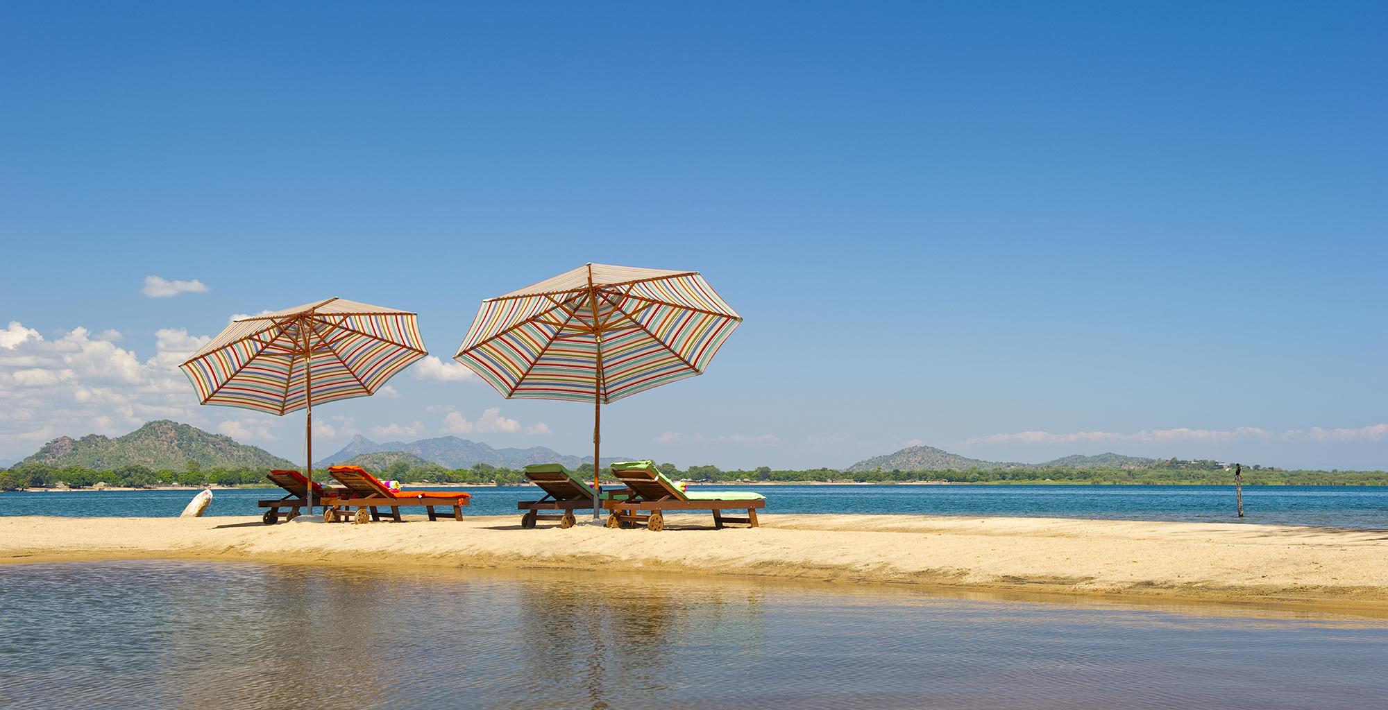 Lake-Malawi-Pumulani-Beach-Lodge