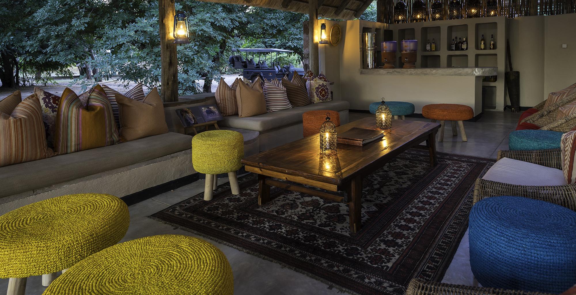 Zambia-Kapamba-Lounge