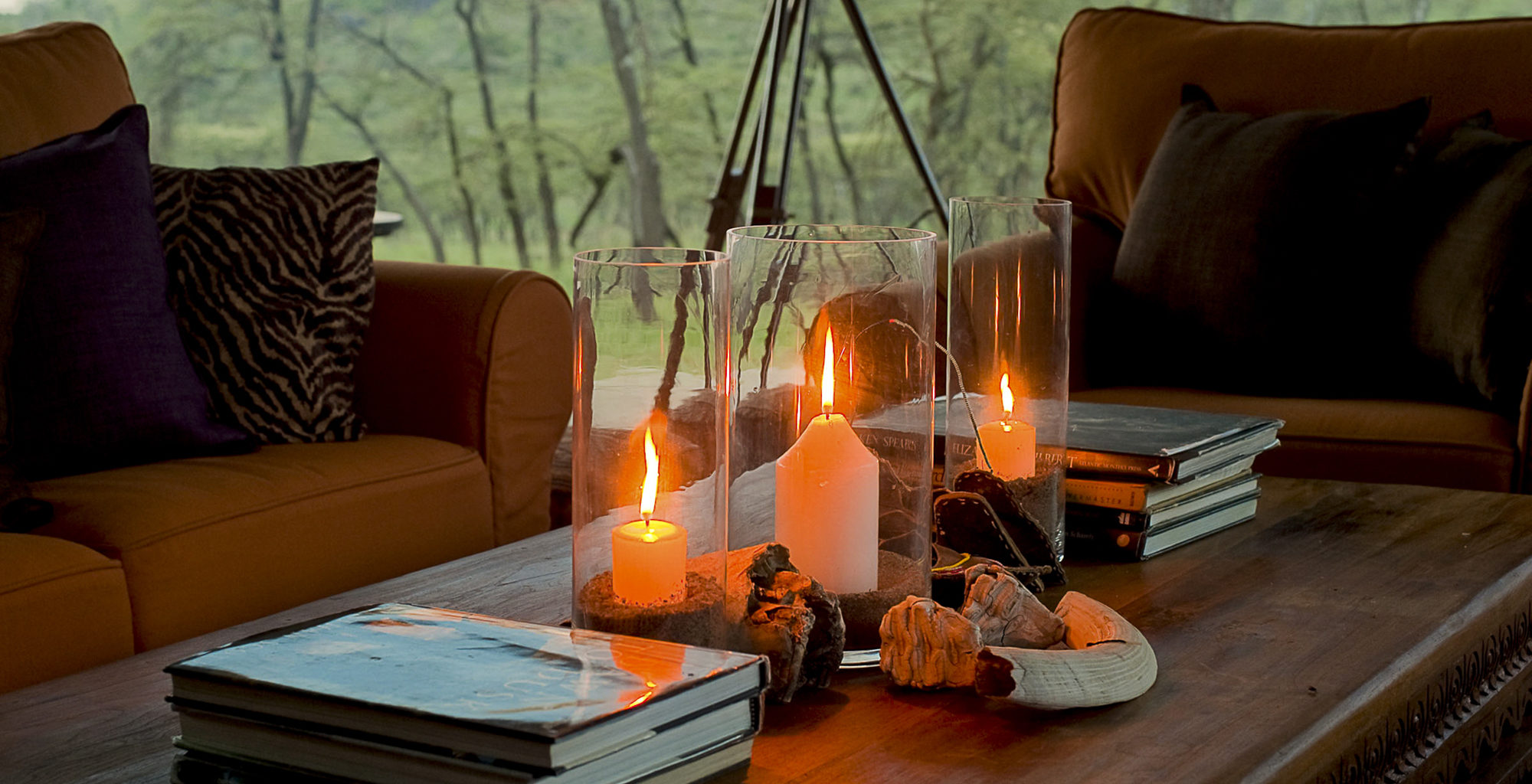 Kenya-Kicheche-Valley-Camp-Lounge