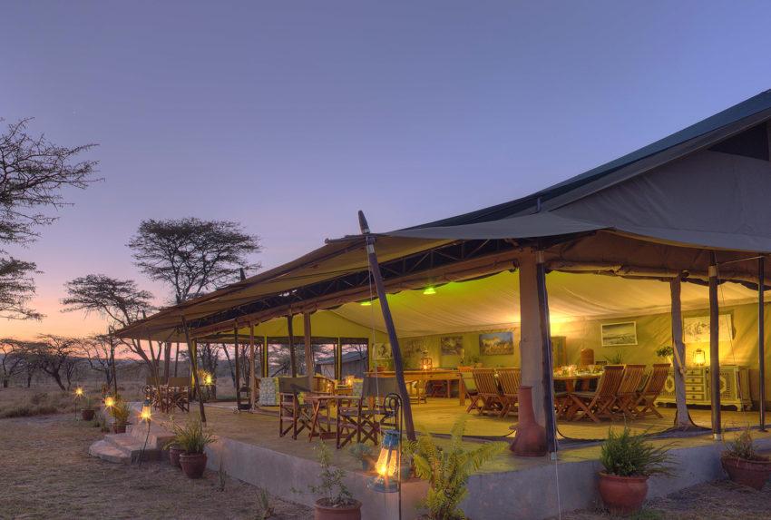 Kenya-Kicheche-Bush-Camp-Exterior