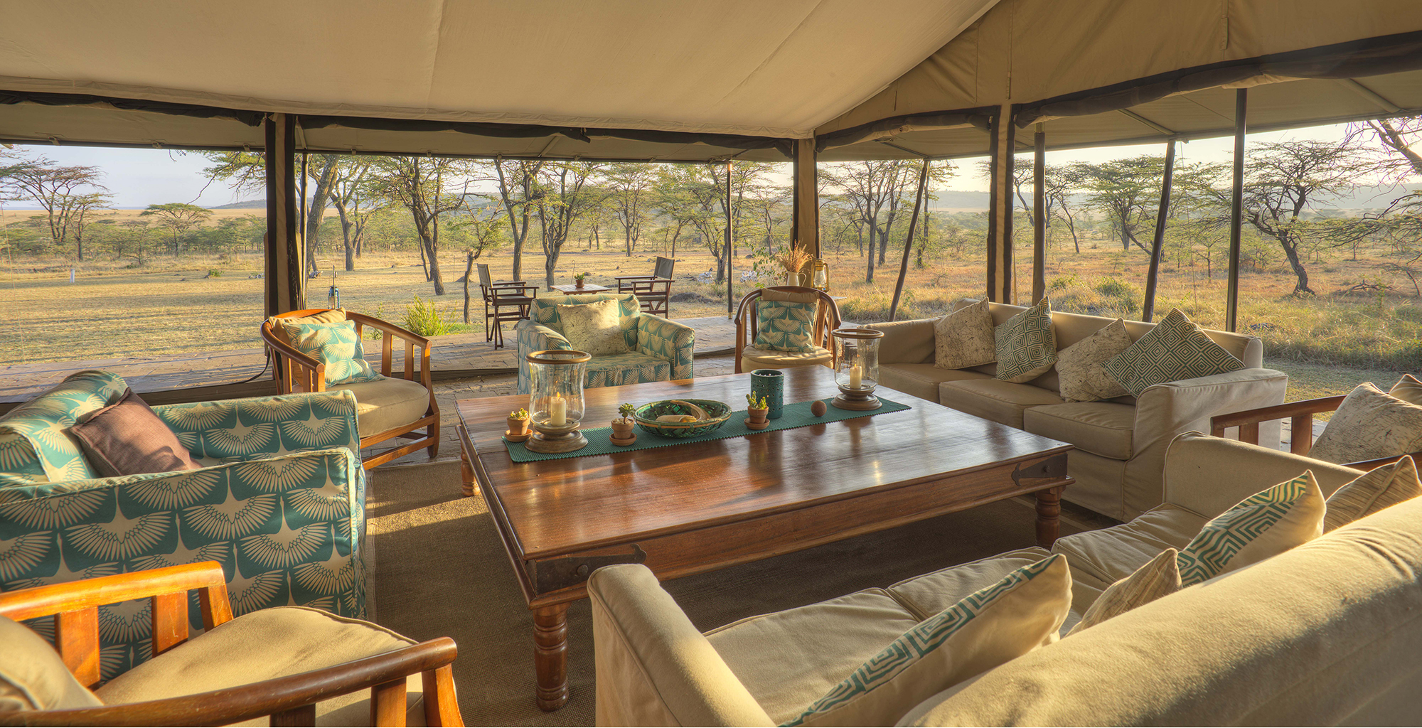 Kenya-Kicheche-Bush-Camp-Living-Room