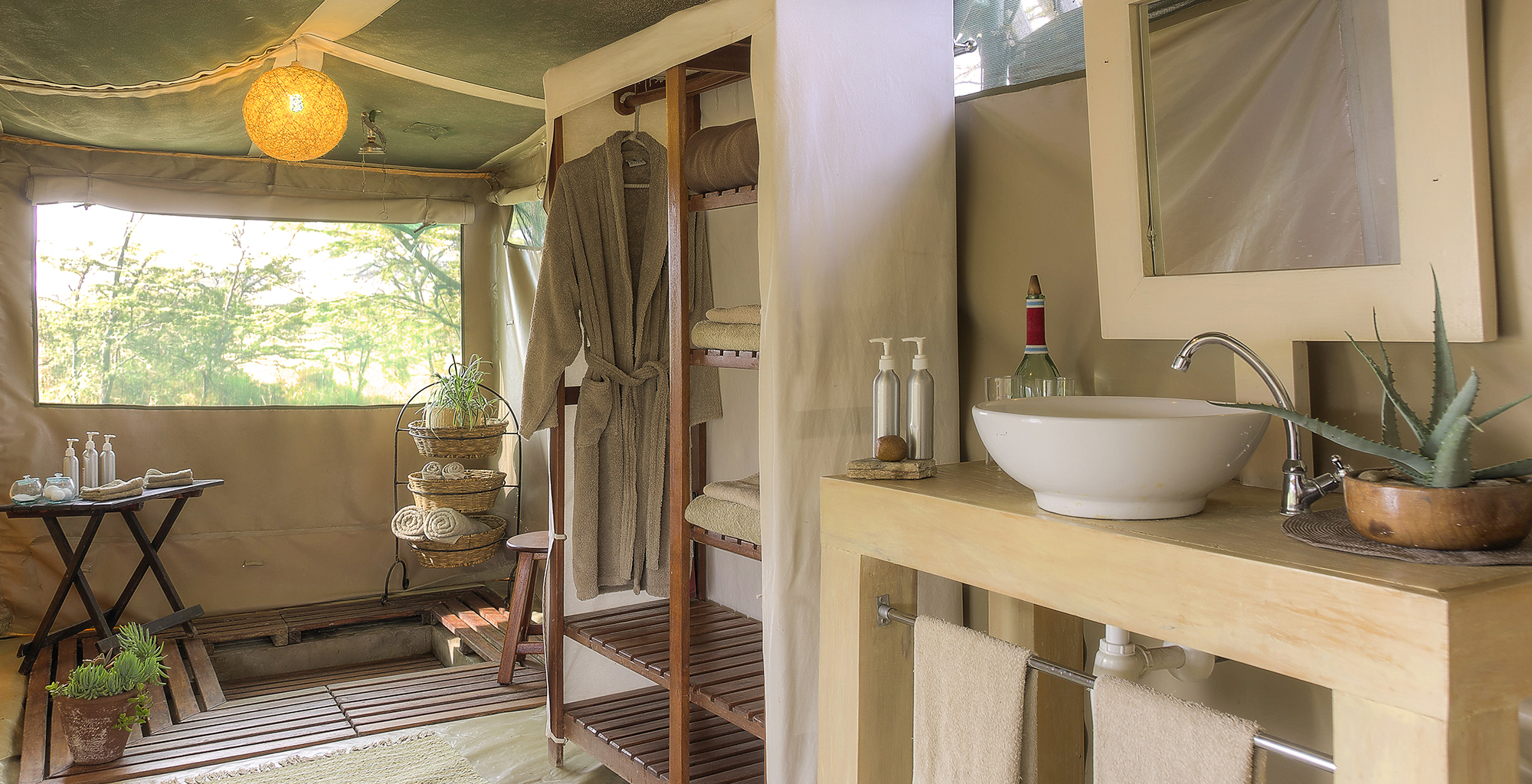 Kenya-Kicheche-Bush-Camp-Bathroom