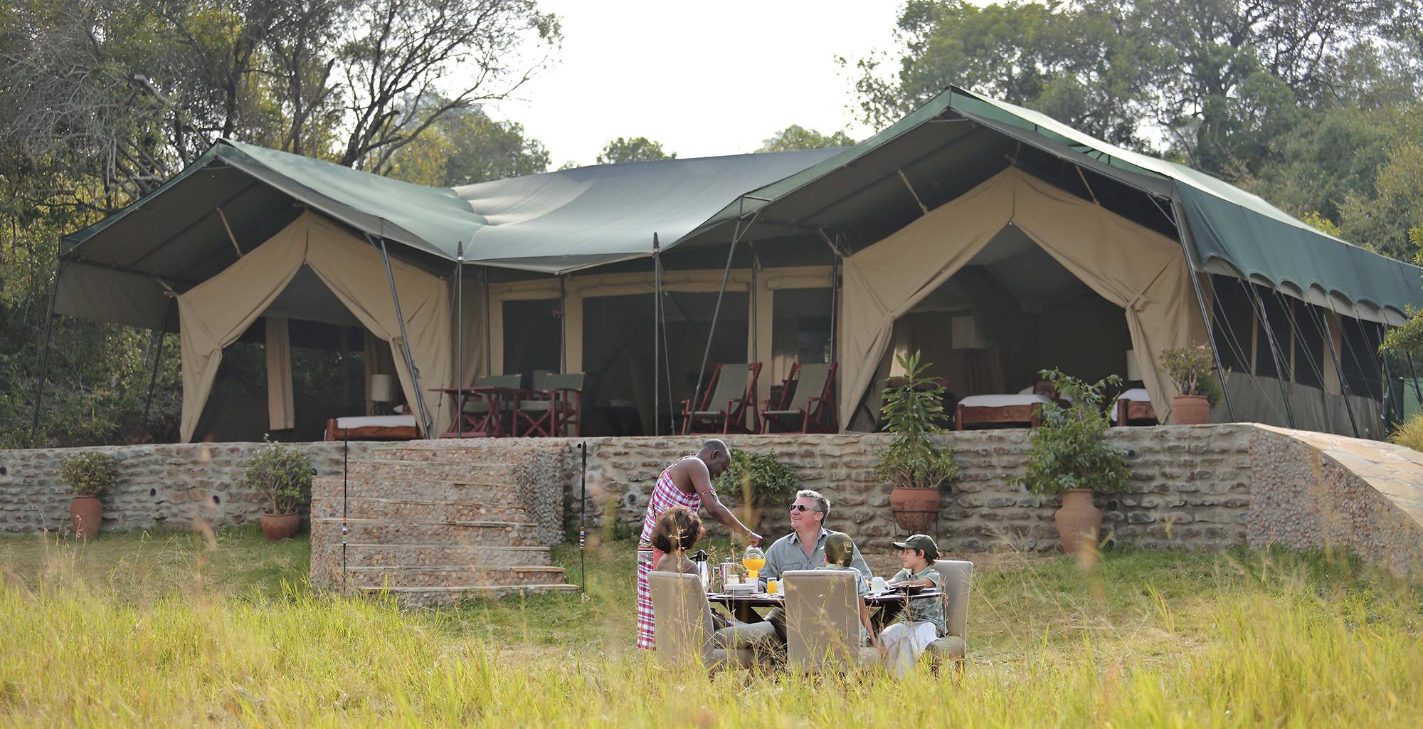 Kenya-Kicheche-Mara-Camp-Exterior
