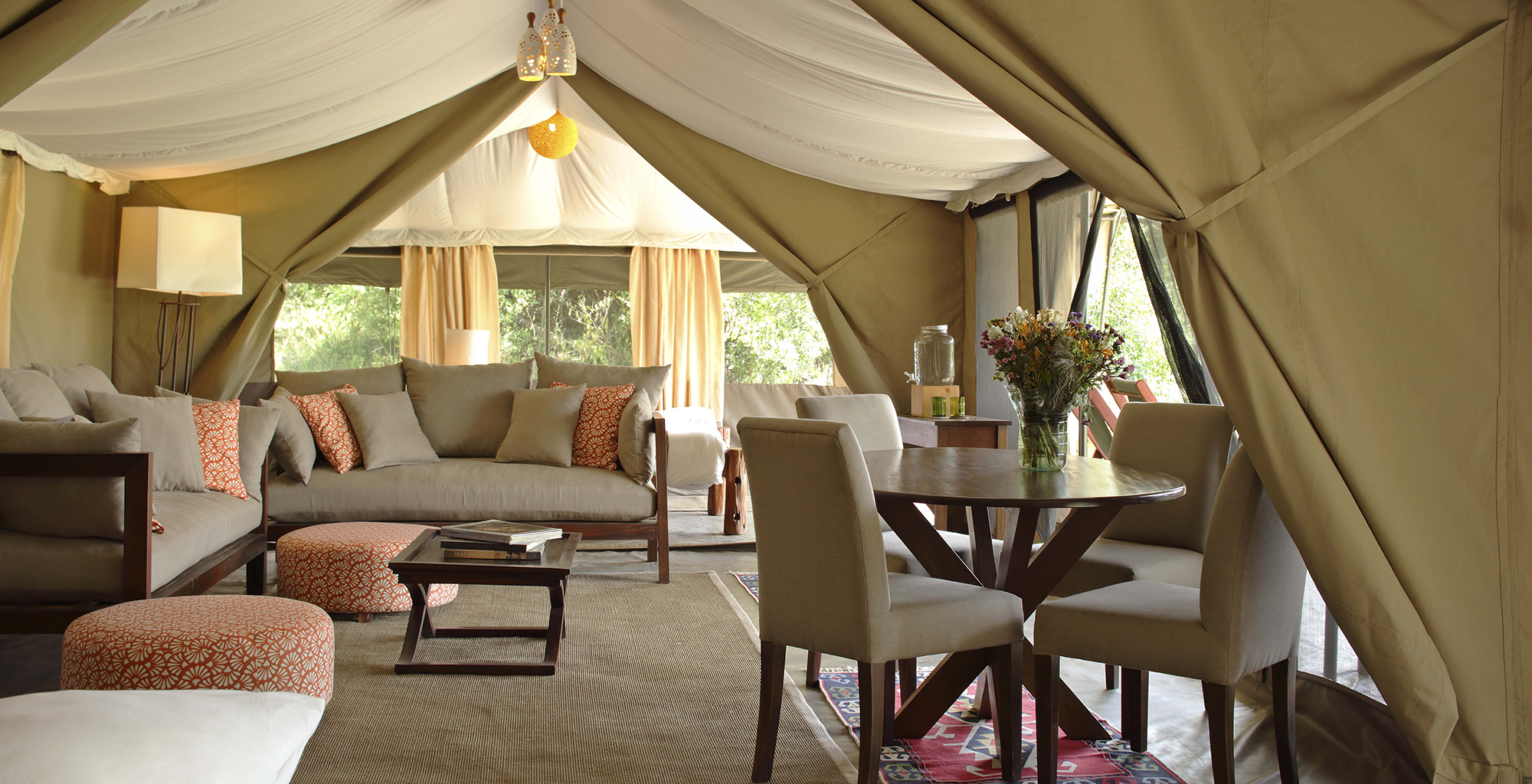 Kenya-Kicheche-Mara-Camp-Living-Room