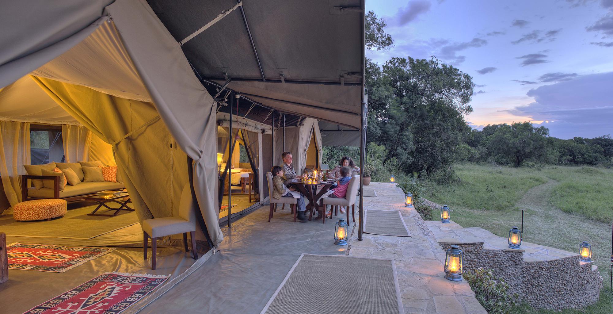 Kenya-Kicheche-Mara-Camp-Deck