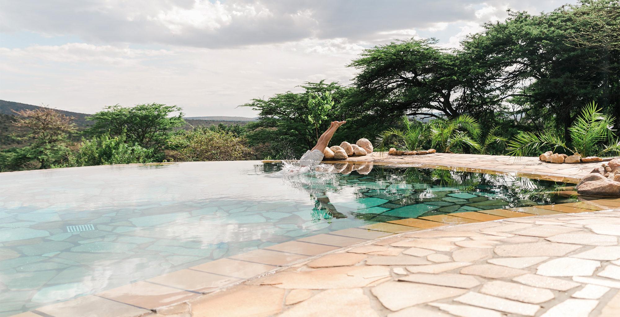 Kenya-Cottars-1920-Safari-Swimming-Pool