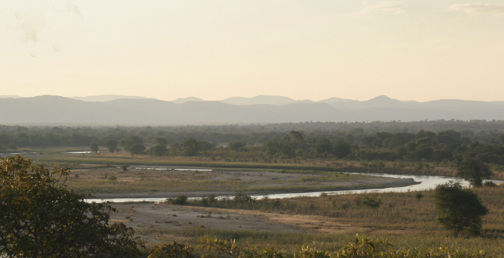 Zambia-North-Luangwa-Landscape-River-Hero
