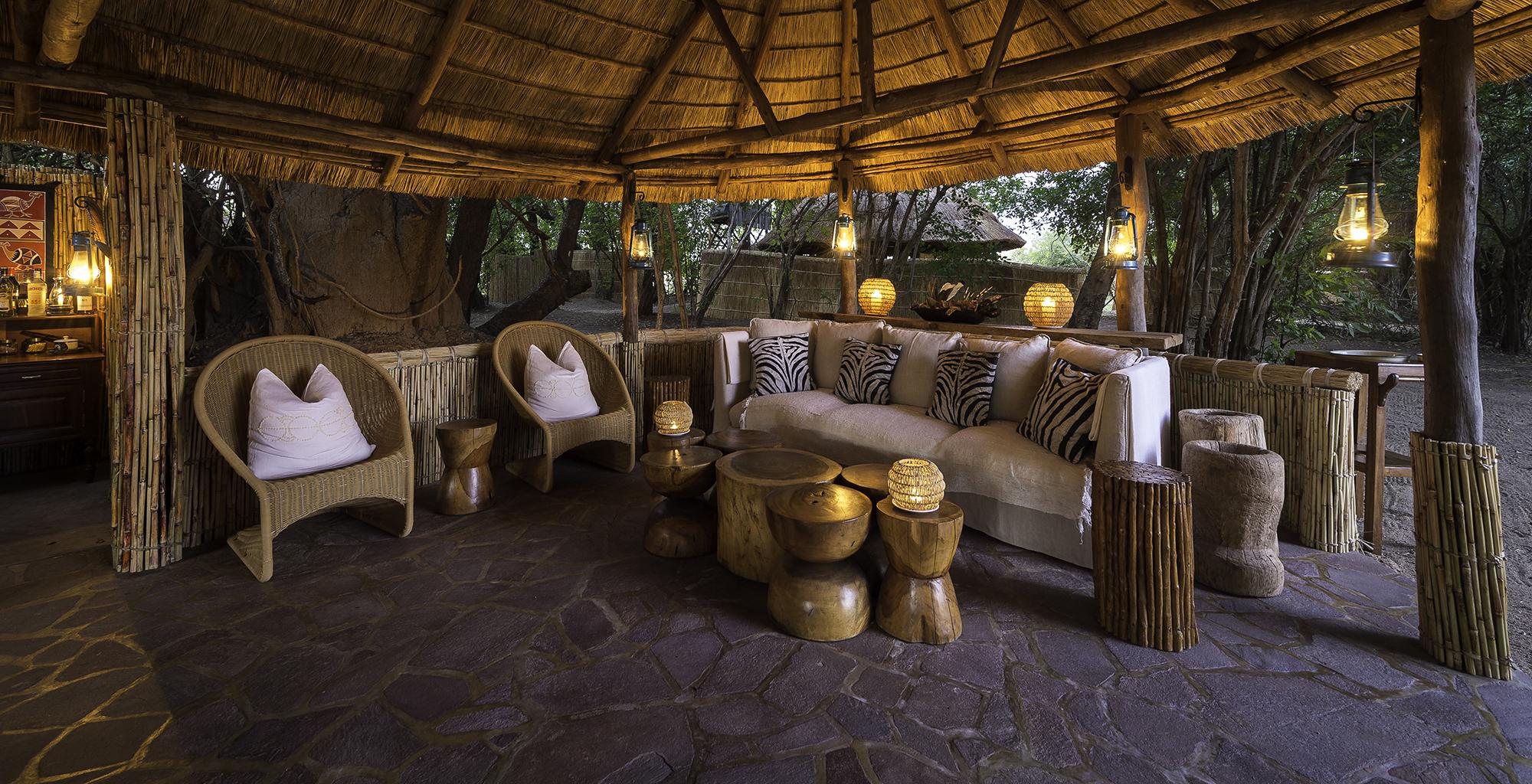Zambia-Kuyenda-Lounge